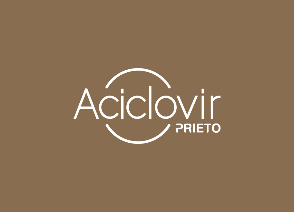 Marca-Aciclovir