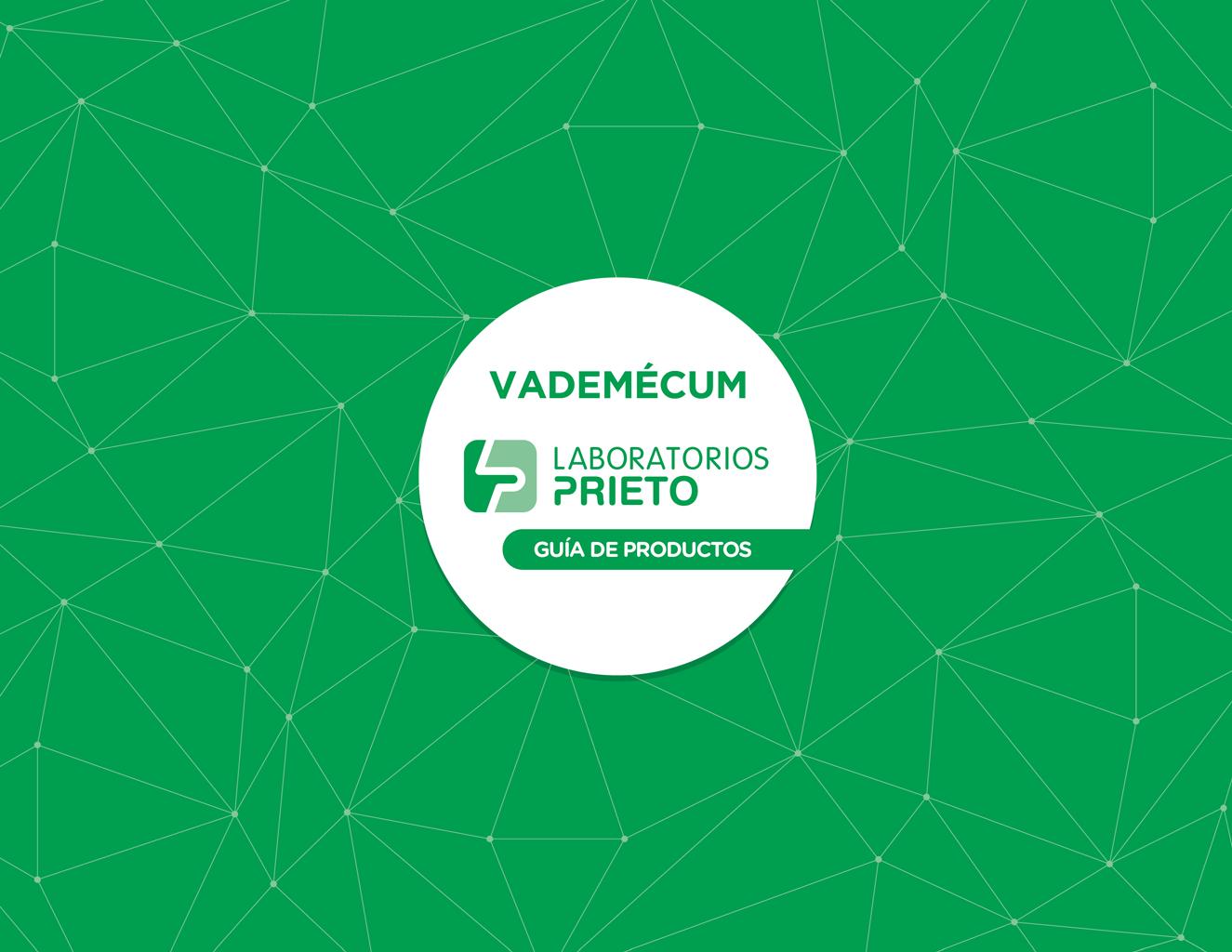 Vademecum-de-productos-Laboratorios-Prieto_Page_01