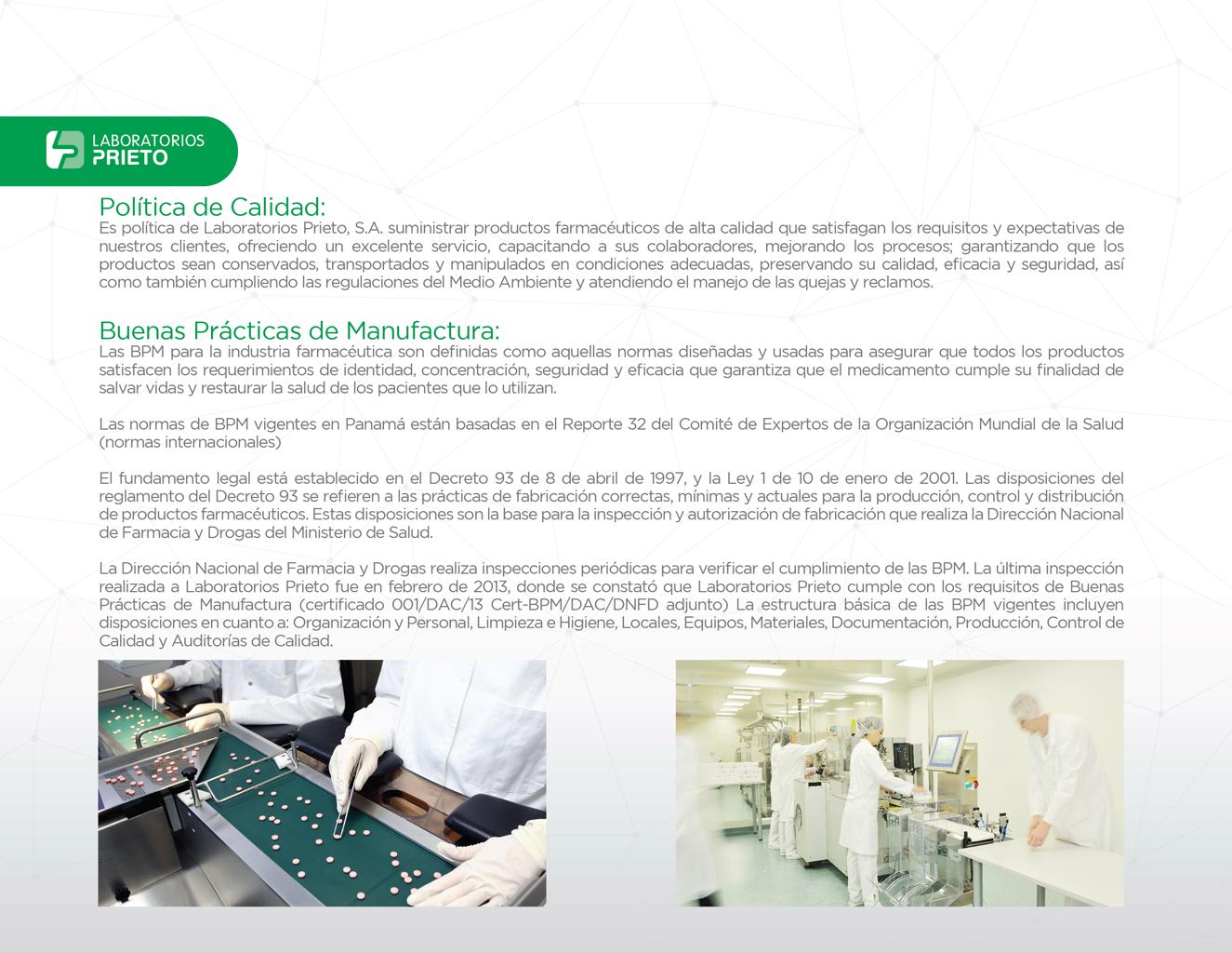 Vademecum-de-productos-Laboratorios-Prieto_Page_03
