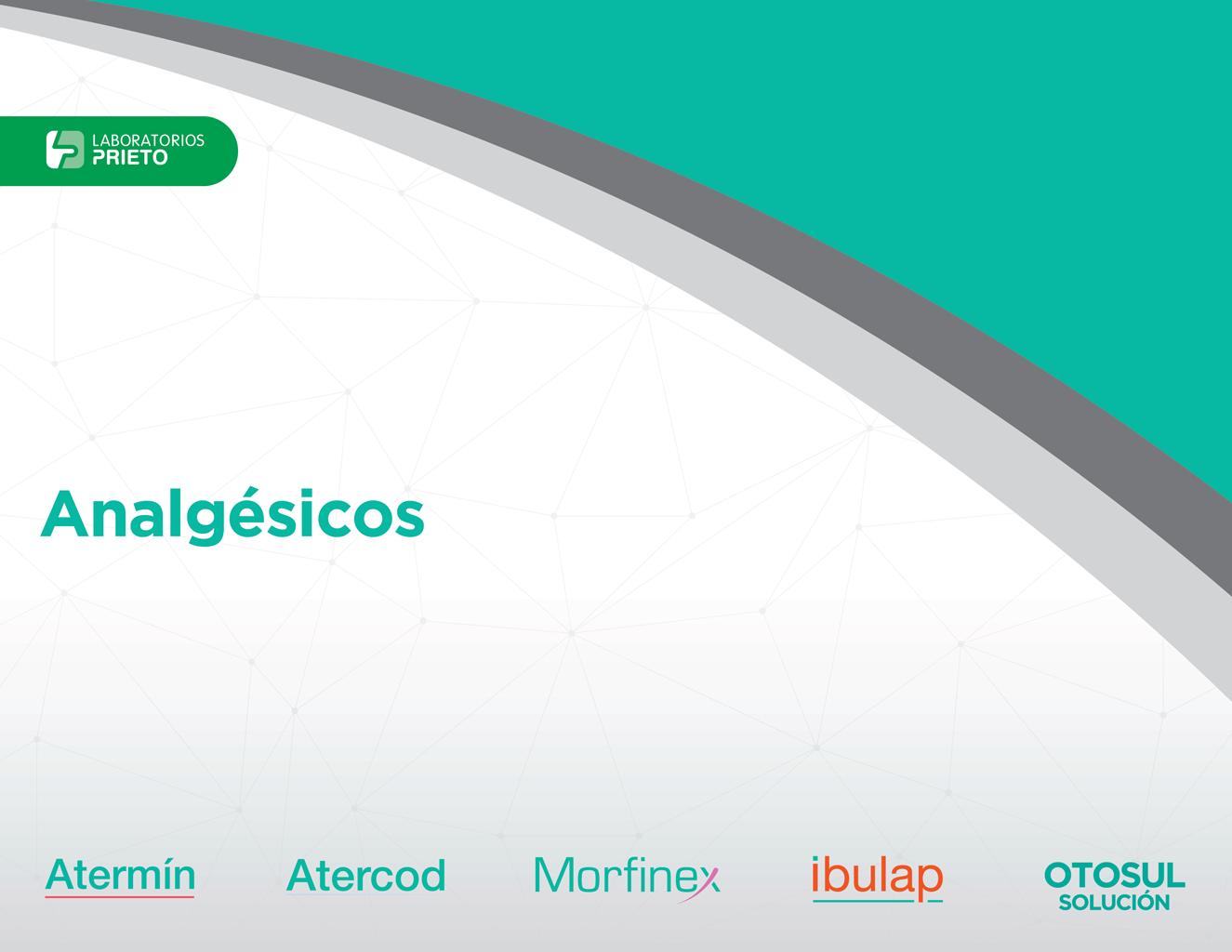 Vademecum-de-productos-Laboratorios-Prieto_Page_04