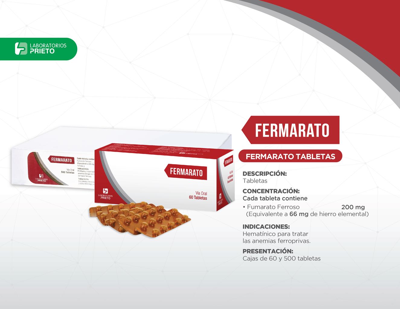 Vademecum-de-productos-Laboratorios-Prieto_Page_25