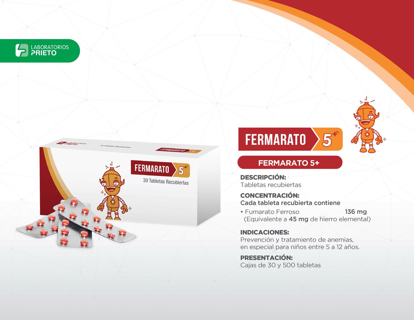 Vademecum-de-productos-Laboratorios-Prieto_Page_27