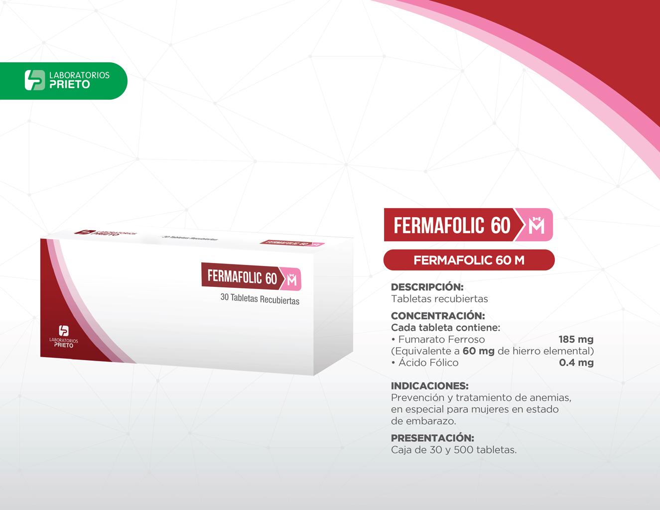 Vademecum-de-productos-Laboratorios-Prieto_Page_30