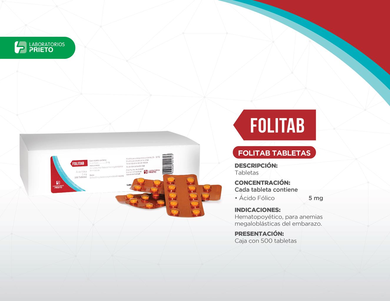 Vademecum-de-productos-Laboratorios-Prieto_Page_31