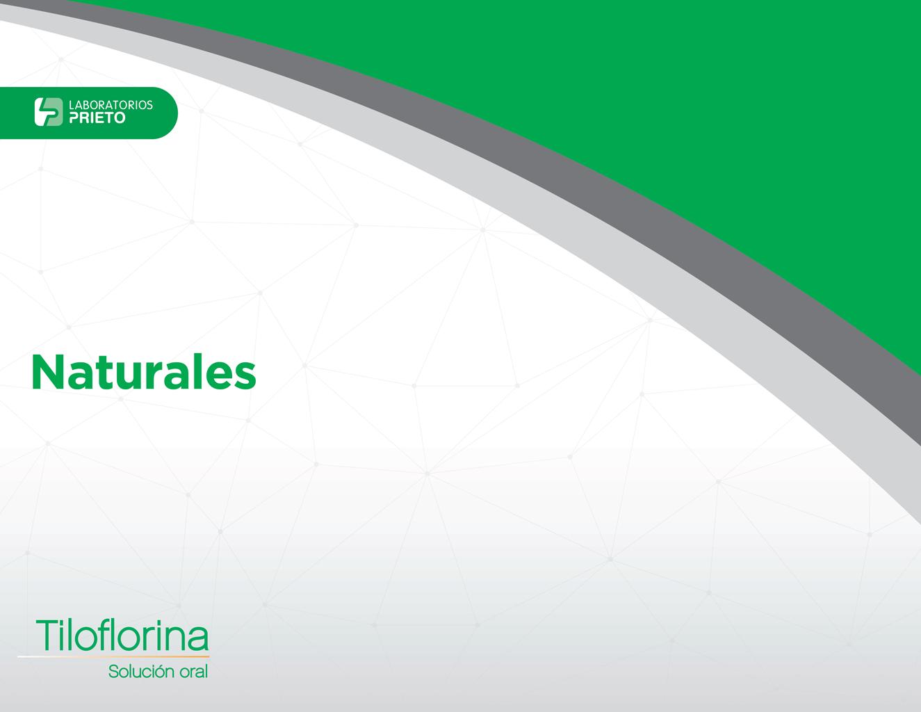 Vademecum-de-productos-Laboratorios-Prieto_Page_36