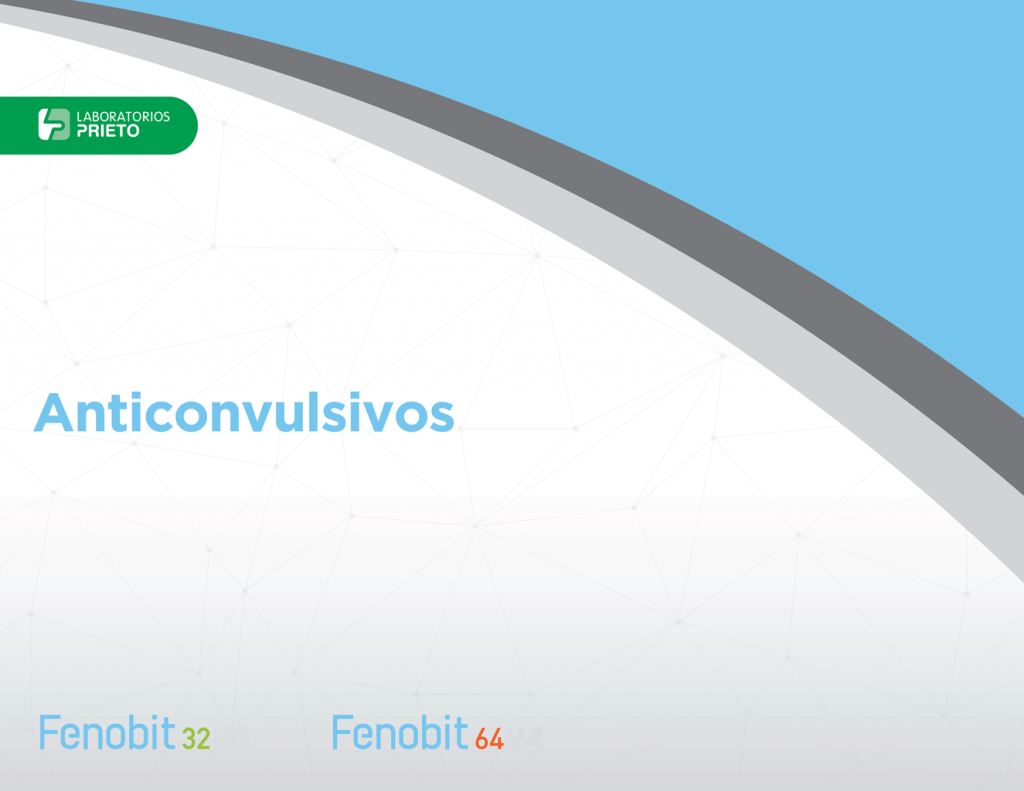 vademecum-de-productos-laboratorios-prieto_page_42-1024x791