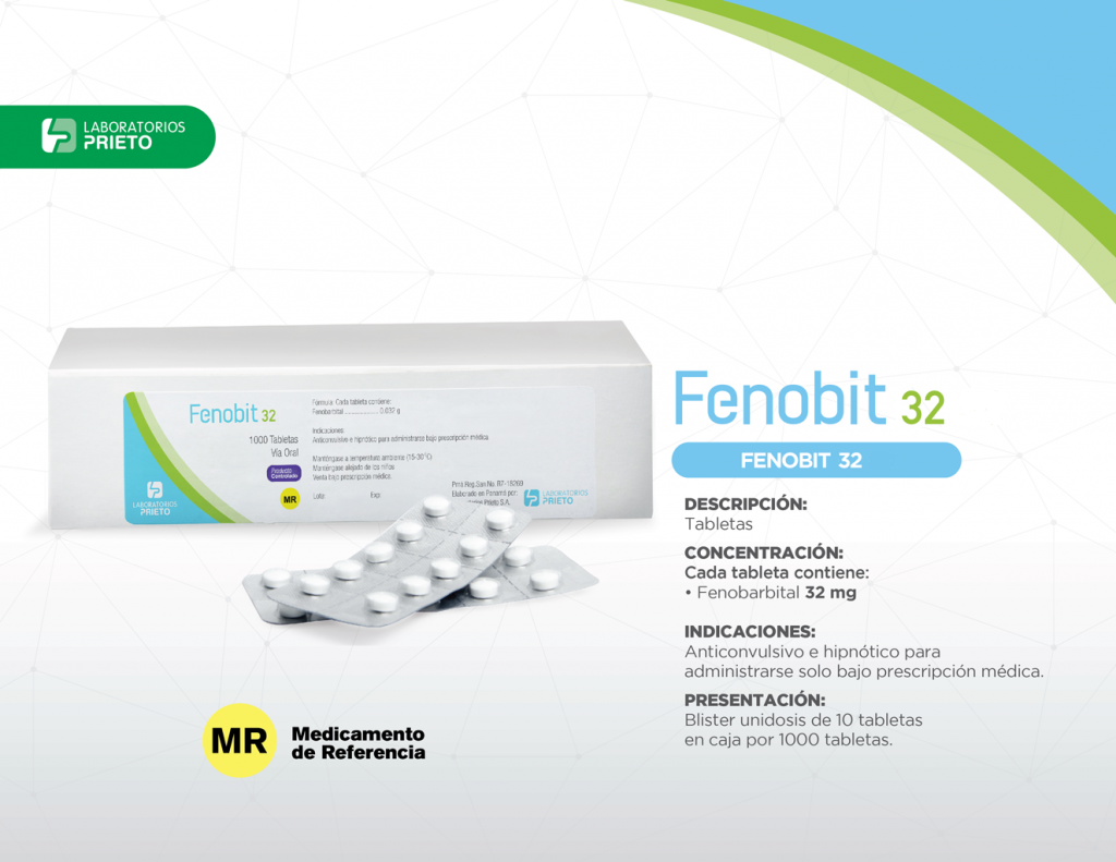 vademecum-de-productos-laboratorios-prieto_page_43-1024x791