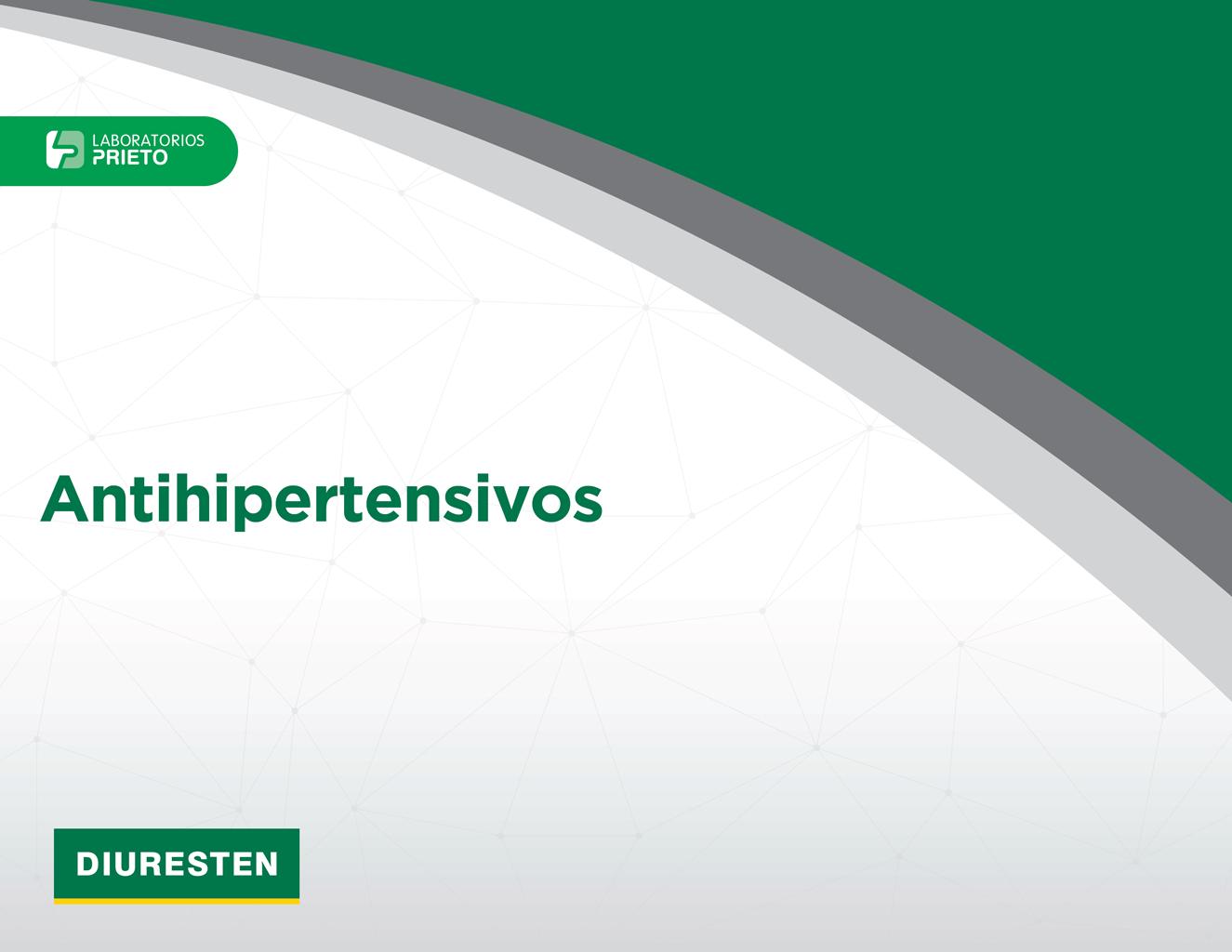Vademecum-de-productos-Laboratorios-Prieto_Page_47