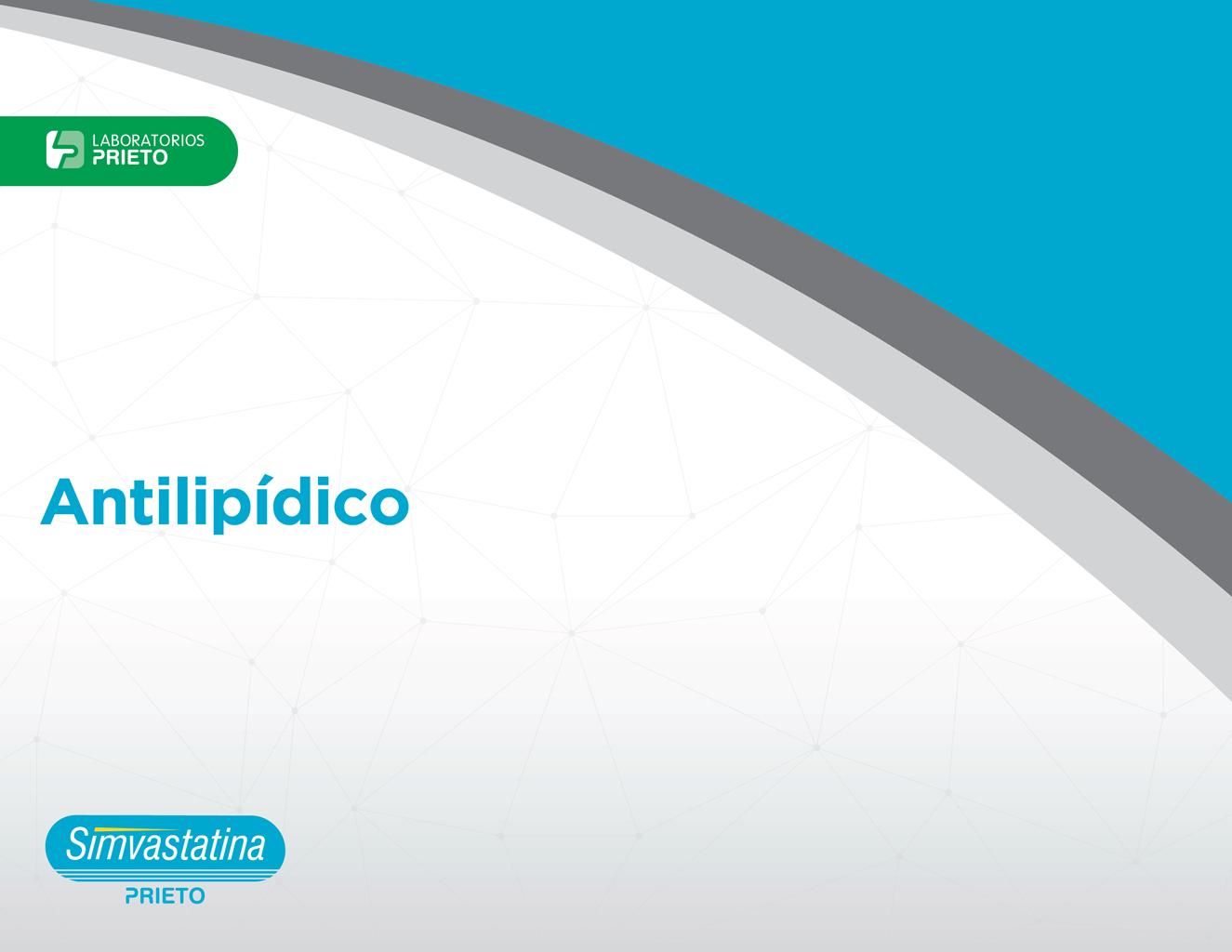 Vademecum-de-productos-Laboratorios-Prieto_Page_49