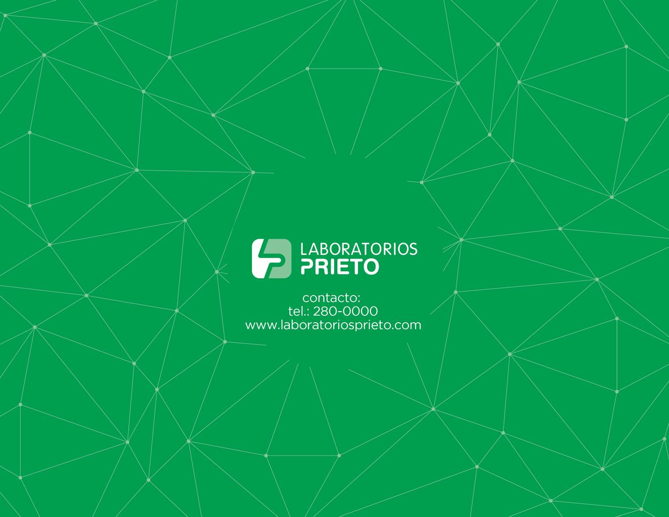 Vademecum-de-productos-Laboratorios-Prieto_Page_59