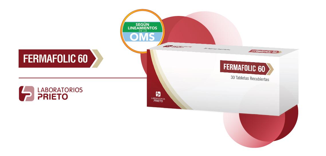Nuevo-Fermarato60