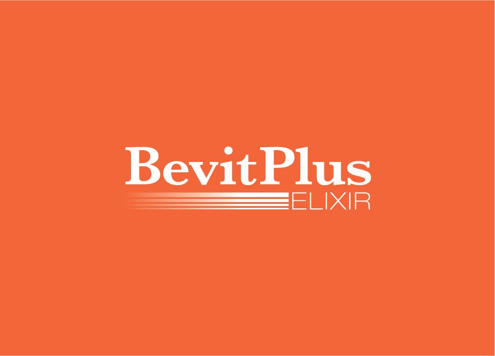 Marca-Bevitplus