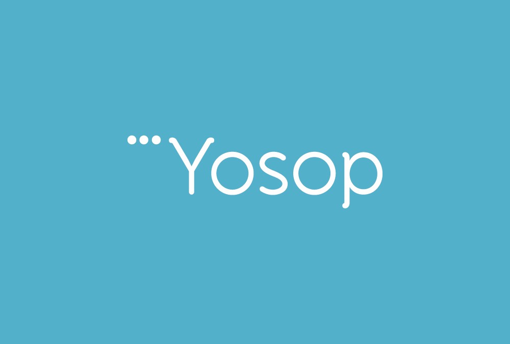 Marca – Yosop