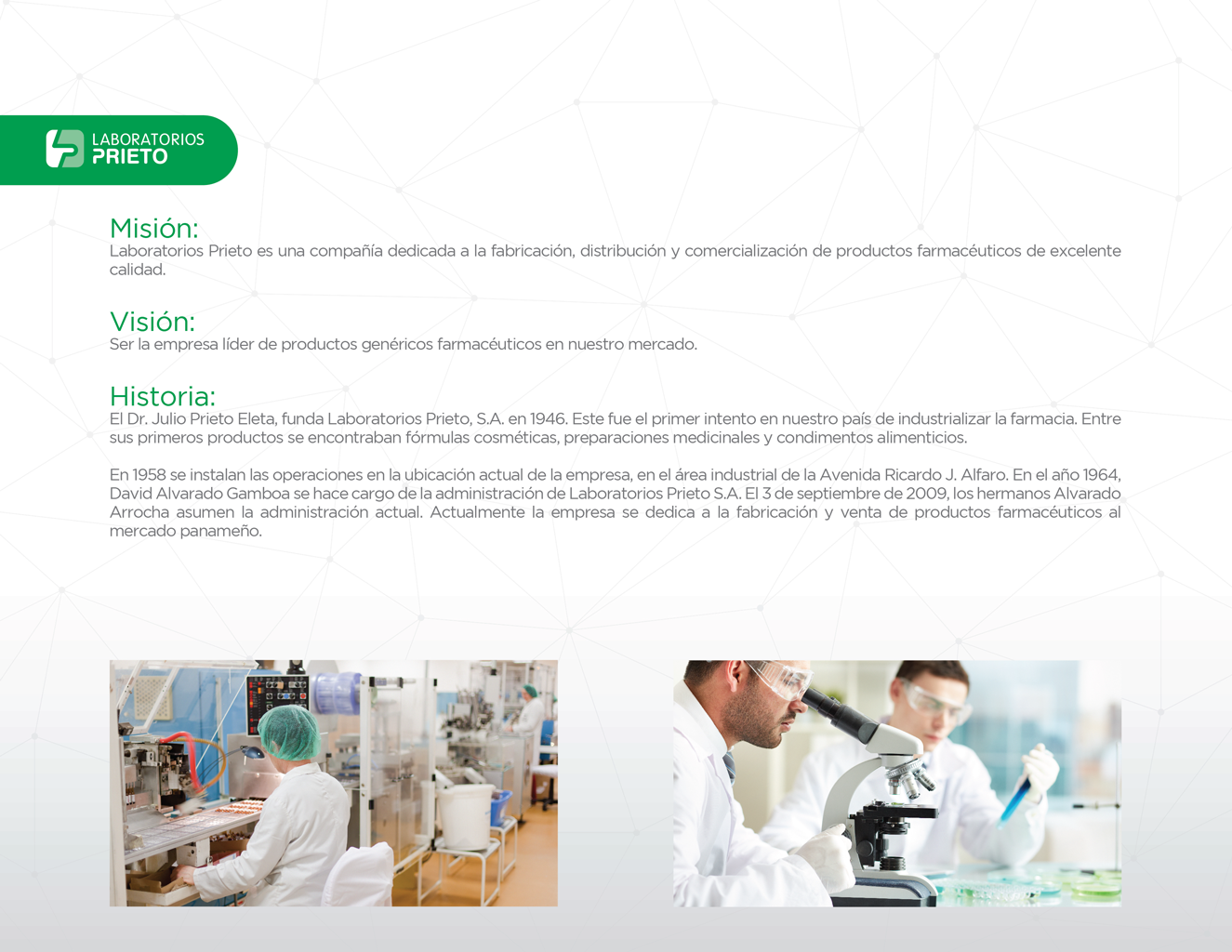 Vademecum-de-productos-Laboratorios-Prieto_Page_02