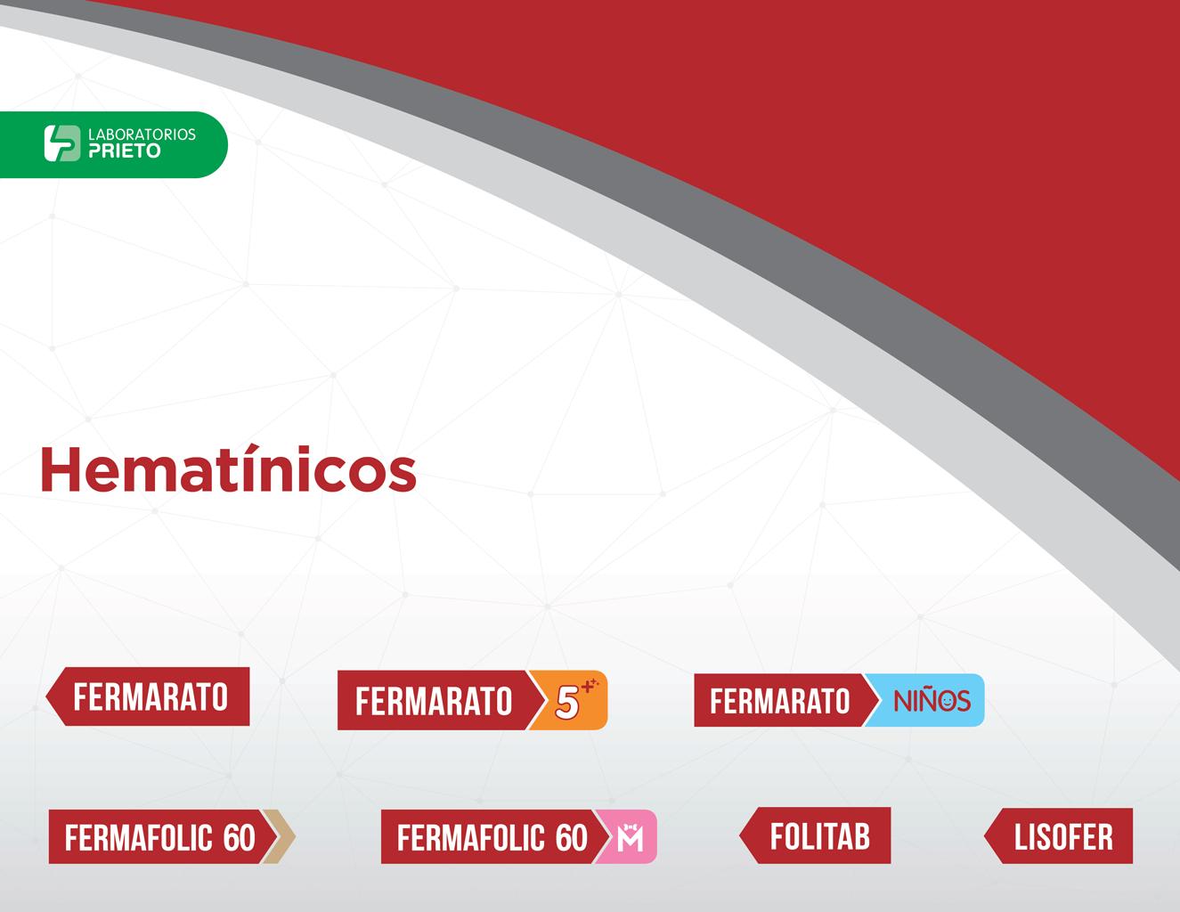 Vademecum-de-productos-Laboratorios-Prieto_Page_24