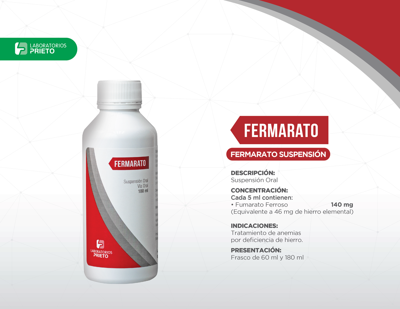 Vademecum-de-productos-Laboratorios-Prieto_Page_26