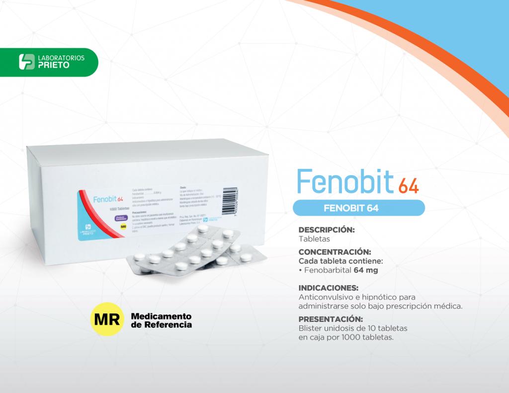 vademecum-de-productos-laboratorios-prieto_page_44-1024x791