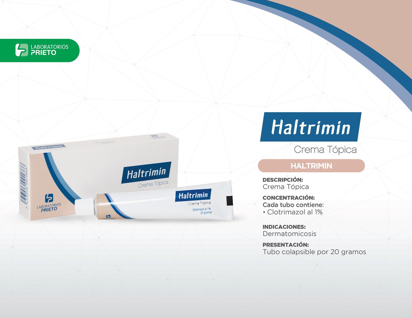 Vademecum-de-productos-Laboratorios-Prieto_Page_56