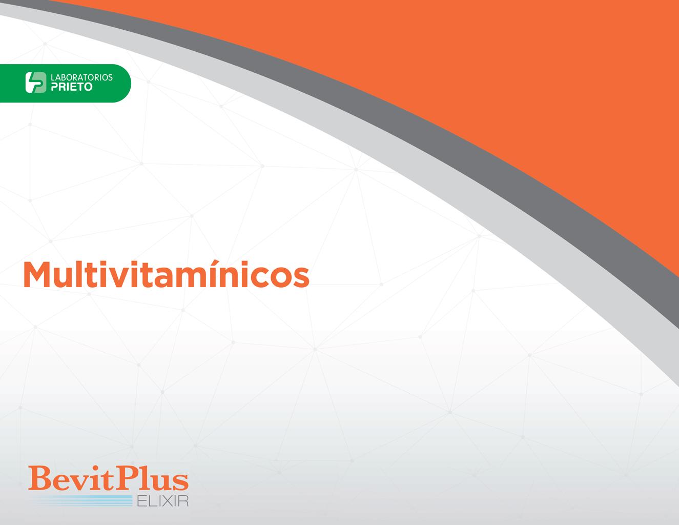 Vademecum-de-productos-Laboratorios-Prieto_Page_12